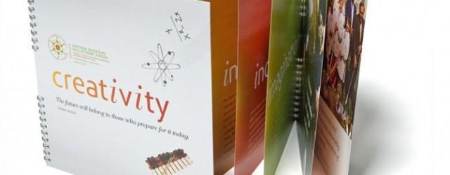 in_brochure_i